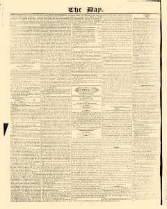 Day, April 29, 1809, Page 2