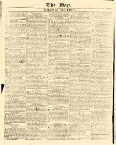 Day, April 29, 1809, Page 4