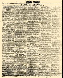 Day, May 08, 1809, Page 6