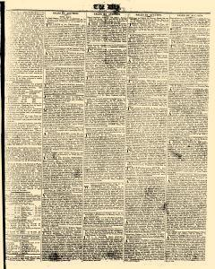 Day, May 13, 1809, Page 3