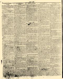 Day, May 15, 1809, Page 4