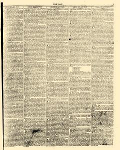 Day, May 15, 1809, Page 5