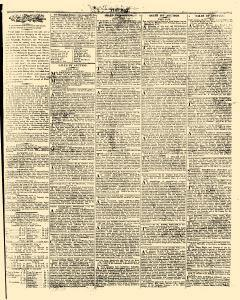 Day, May 16, 1809, Page 3
