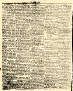 Day, May 16, 1809, Page 4