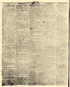 Day, May 17, 1809, Page 4