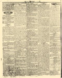 Day, May 18, 1809, Page 2