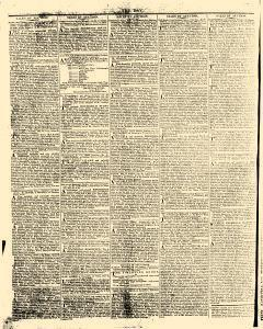 Day, May 18, 1809, Page 4