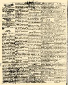 Day, May 19, 1809, Page 2