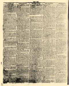 Day, May 19, 1809, Page 4