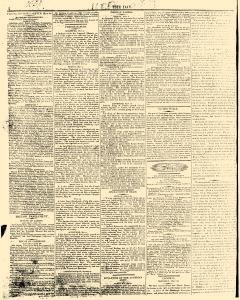 Day, May 22, 1809, Page 2