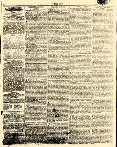 Day, May 22, 1809, Page 4