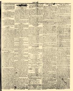 Day, May 23, 1809, Page 3