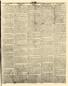 Day, May 25, 1809, Page 3