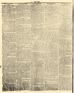 Day, May 25, 1809, Page 4