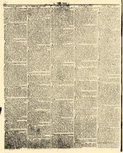 Day, May 26, 1809, Page 4