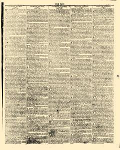Day, May 31, 1809, Page 3