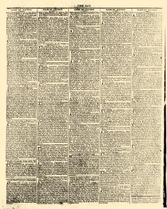 Day, June 02, 1809, Page 4