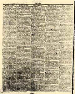 Day, June 03, 1809, Page 4