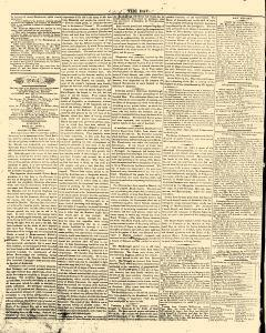 Day, June 09, 1809, Page 2