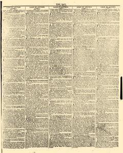 Day, June 09, 1809, Page 3