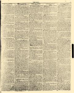 Day, June 14, 1809, Page 7