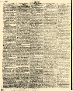 Day, June 15, 1809, p. 4