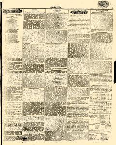 Day, June 17, 1809, Page 3