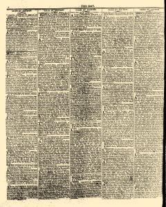 Day, June 17, 1809, Page 4