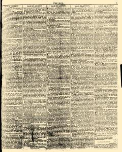 Day, June 17, 1809, p. 5