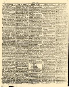Day, June 19, 1809, p. 4
