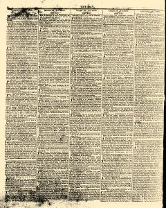 Day, June 21, 1809, Page 4