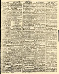 Day, June 21, 1809, Page 5
