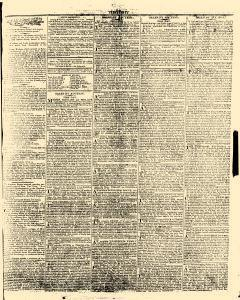 Day, June 23, 1809, Page 3