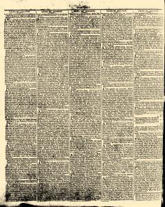 Day, June 23, 1809, Page 4