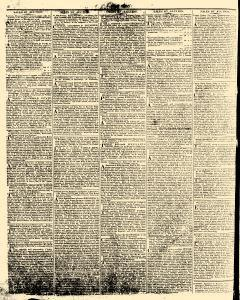 Day, June 24, 1809, p. 6