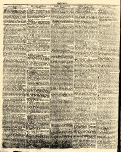 Day, June 28, 1809, Page 4