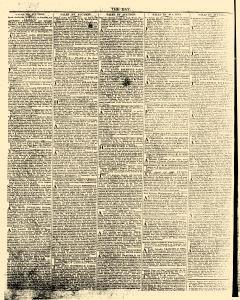 Day, June 30, 1809, Page 4
