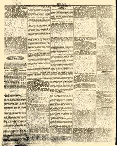 Day, July 03, 1809, Page 2