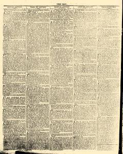 Day, July 03, 1809, p. 4