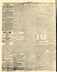 Day, July 05, 1809, Page 2