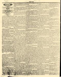 Day, July 06, 1809, p. 2