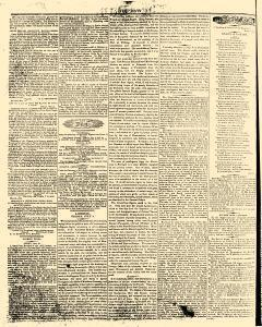 Day, July 07, 1809, Page 2