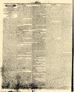 Day, July 08, 1809, Page 2