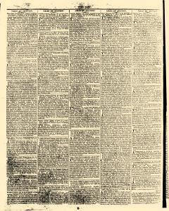 Day, July 08, 1809, Page 4
