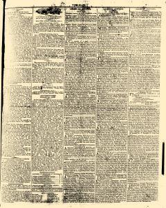 Day, July 10, 1809, Page 3
