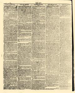 Day, July 10, 1809, Page 4