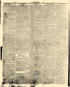Day, July 11, 1809, Page 4
