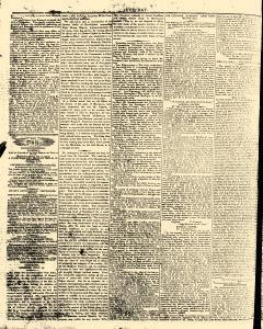 Day, July 17, 1809, Page 2