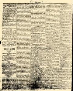Day, July 18, 1809, Page 2