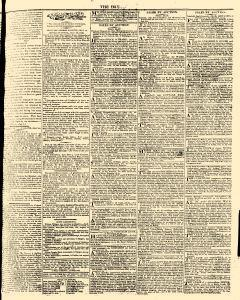 Day, July 19, 1809, Page 3